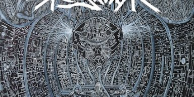 Denmark's DEIQUISITOR will unleash a fury of death metal with the release of their newest EP, Humanoid.