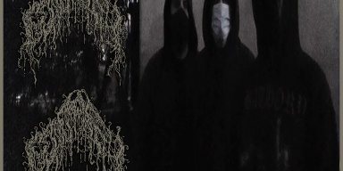 CONJURETH sign with MEMENTO MORI, to release debut album