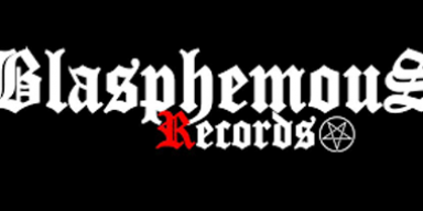BLASPHEMOUS RECORDS And SOVIET NOISE RECORDS RECRUITING NEW MUSICAL PROJECTS - Featured at Pete's Rock News And Views!