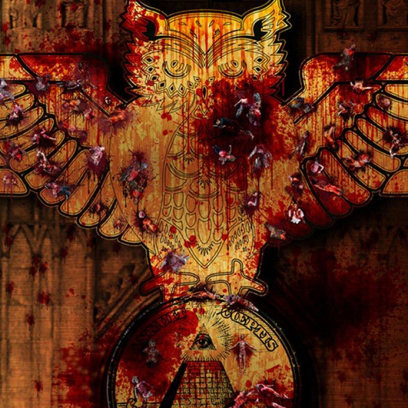 Reign of Vengeance Announce New EP