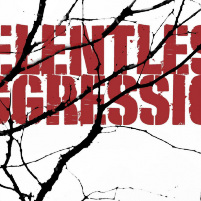 New Promo: Relentless Aggression - A Shadow Of All Things Broken (Thrash Metal)