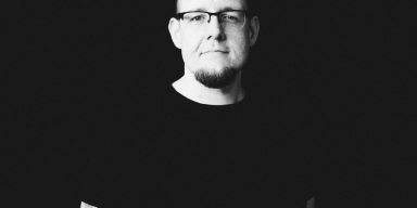 Chris Maragoth - A Vile Gathering - Featured At Bathory'Zine!