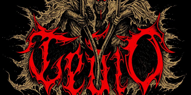 Tedio - T.H.T.M - Reviewed By All Around Metal!