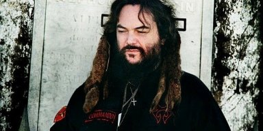 MAX CAVALERA Talks Las Vegas Massacre: 'It's Mind-Blowing That S**t Like That Happens'