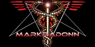 Markradonn - Interview & The Review