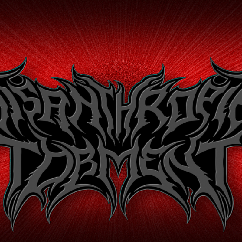 New Promo: Misanthropik Torment - Murder Is My Remedy - (Blackened Death Metal)