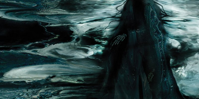 Eastern Sierra Black/Death Metal crew VALDUR will release new full-length Divine Cessation