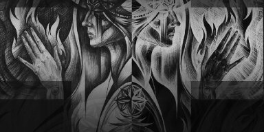 BLUT AUS NORD, the great Black Metal innovator