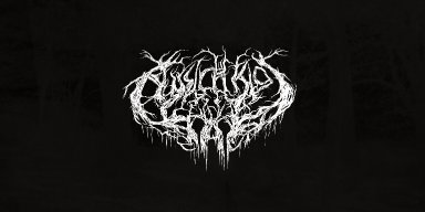 AUSSICHTSLOS set release date for debut PURITY THROUGH FIRE, reveal first track