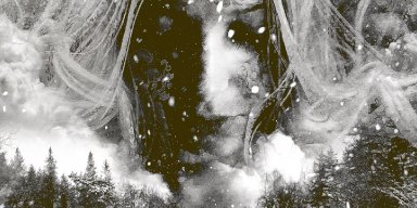 """Scarlet Desire - """"MAIDEN OF SNOW"""" - new single available"""