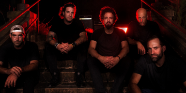 Pistols At Dawn - Voices - Featured At Pete's Rock News And Views!