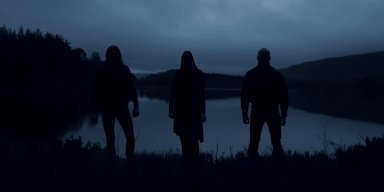 Djevel, seventh full-length album is set to be released in May