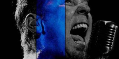 "Documentary: ""Why the Metallica so great?"""