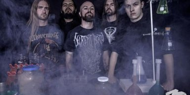 ALLEGAEON Kicks Off North American Tour With Ne Obliviscaris Tonight