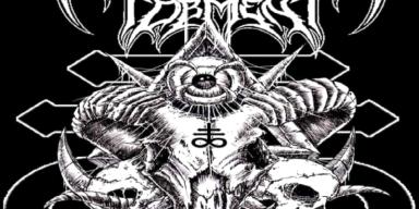 Misanthropik Torment - Murder is My Remedy - Featured At KMSU Loud Rock Charts!