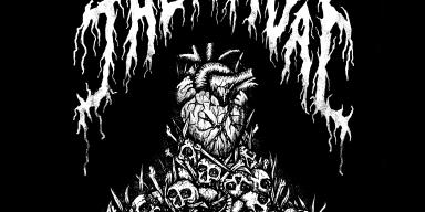 AntiMozdeBeast - The Ritual Industrial Metal