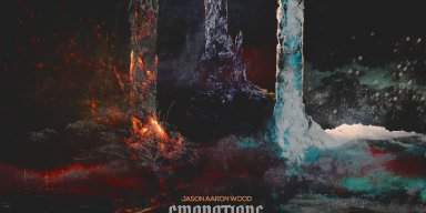 Jason Aaron Wood - Emanations New Reviews Check Em Out Here!