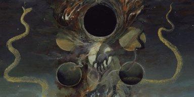 New Split LP - Wrathprayer / Force of Darkness