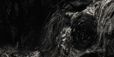 MOURNING DAWN: Cvlt Nation premieres stunning new album by French blackened doom metallers