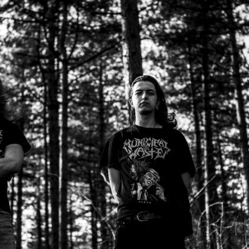 """VERWILDERD - """"Homo Homini Lupus Est"""" - Reviewed By Full Metal Mayhem!"""