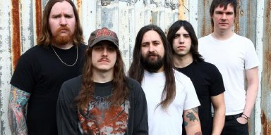 POWER TRIP To Join Trivium's Euro/UK Tour; Band Confirmed For Welcome To Rockville Festival