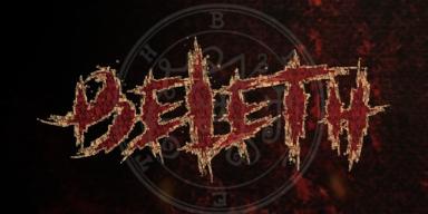 Beleth- Silent Genesis - Featured At KMSU Loud Rock Charts!