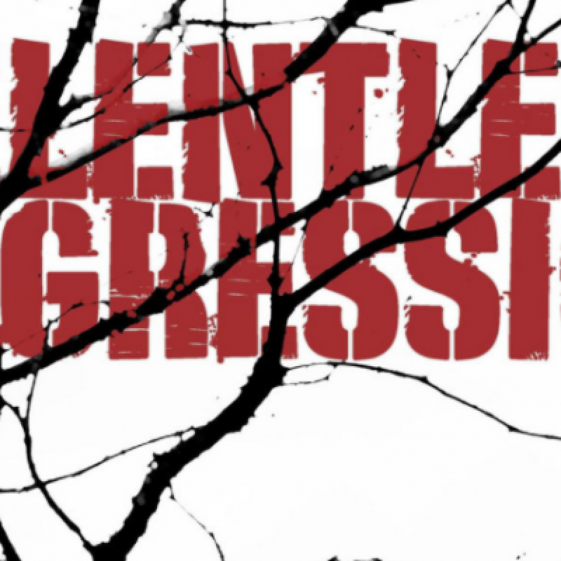 Relentless Aggression - A Shadow Of All Things Broken - Reviewed At Brutalism!