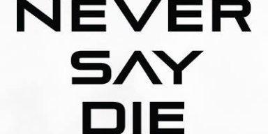 DJ REM Interviews - Never Say Die