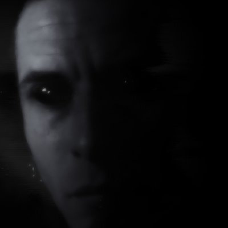 Kenny McCormick - Alien - Featured At Arrepio Producoes!