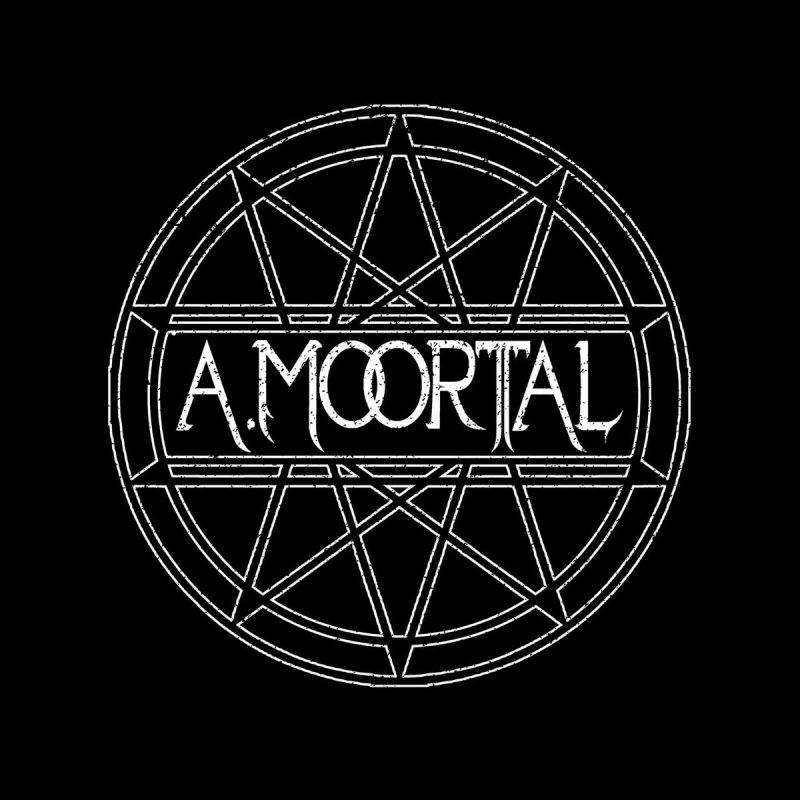 New Promo: A.MOORTAL - Singles - (Nu Metal)