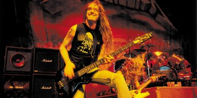 What Would CLIFF BURTON Think About METALLICA's Music If He Was Still Alive?