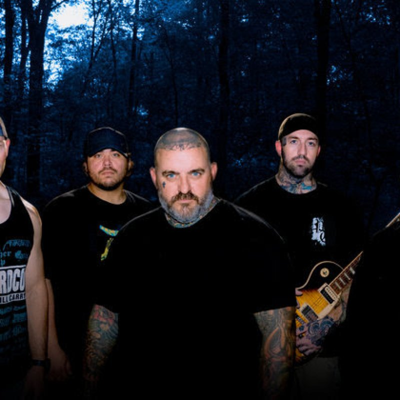 "Bushido Code release ""The Ronin"" video"