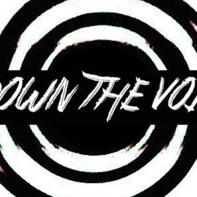 Down The Void - Groovy Wolf In The Sky - Featured At Arrepio Producoes!