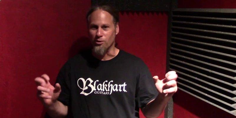 MORBID ANGEL Frontman Slams Fake News And Clickbait Culture