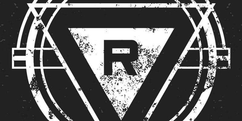 DJ REM Interviews - Remada