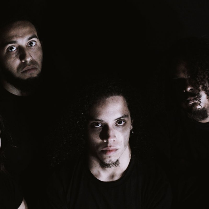 "PANDEMMY: Released the video for ""Circus Of Tyrannies"""