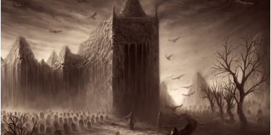 New Promo: Vulture Lord - Desecration Rite - (Black Metal)