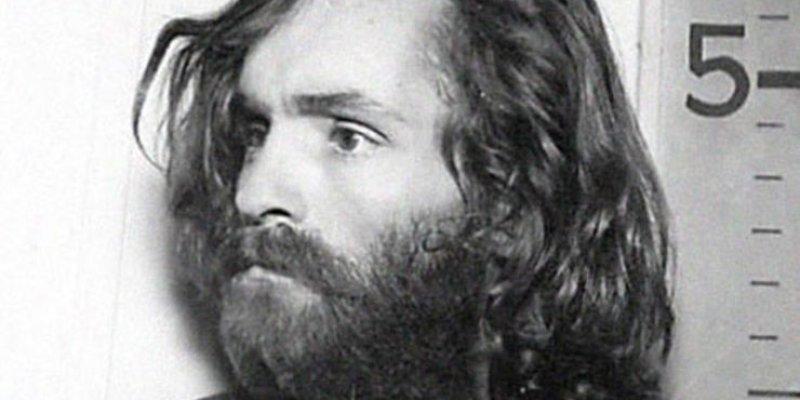Is Charles Manson Still Alive?