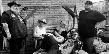 Black Tarpoon release new video