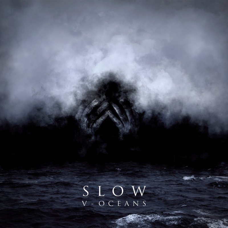 """Jump Into The Abyss Of Doom With """"Slow"""""""