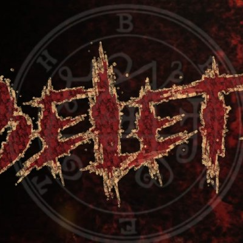 Beleth - Silent Genesis - Interviewed By Breathing The Core!