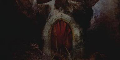 Glen Poland - Hollentor - Featured At Bathory'Zine!
