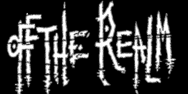 OFF THE REALM - Keep Watching The Skies - Featured At Bathory'Zine!