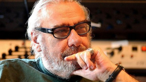BLACK SABBATH Drummer BILL WARD Hospitalized With Heart Problems; DAY OF ERRORS Tour Canceled