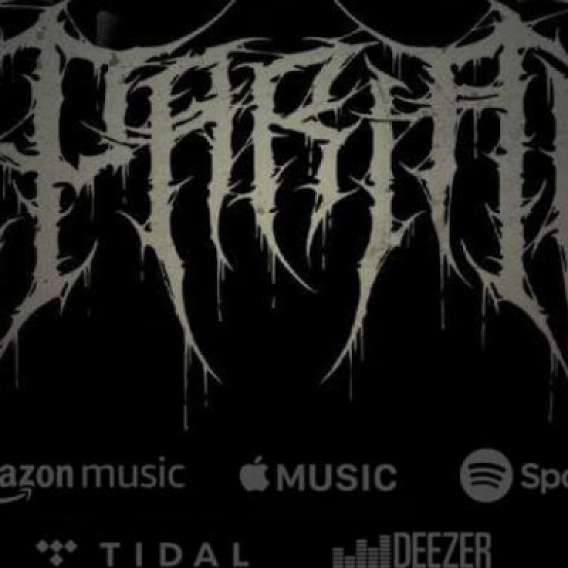 I, PARIAH - CRIMINAL - Featured By Metal Punk Rock News!