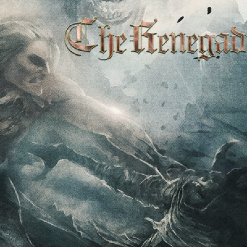 Renegade Angel: Forevermore - Reviewed By Jenny Tate!