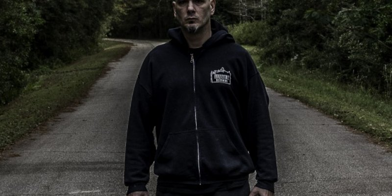 PHILIP H. ANSELMO & THE ILLEGALS: 'Choosing Mental Illness As A Virtue' Album Details Revealed; First Song Released