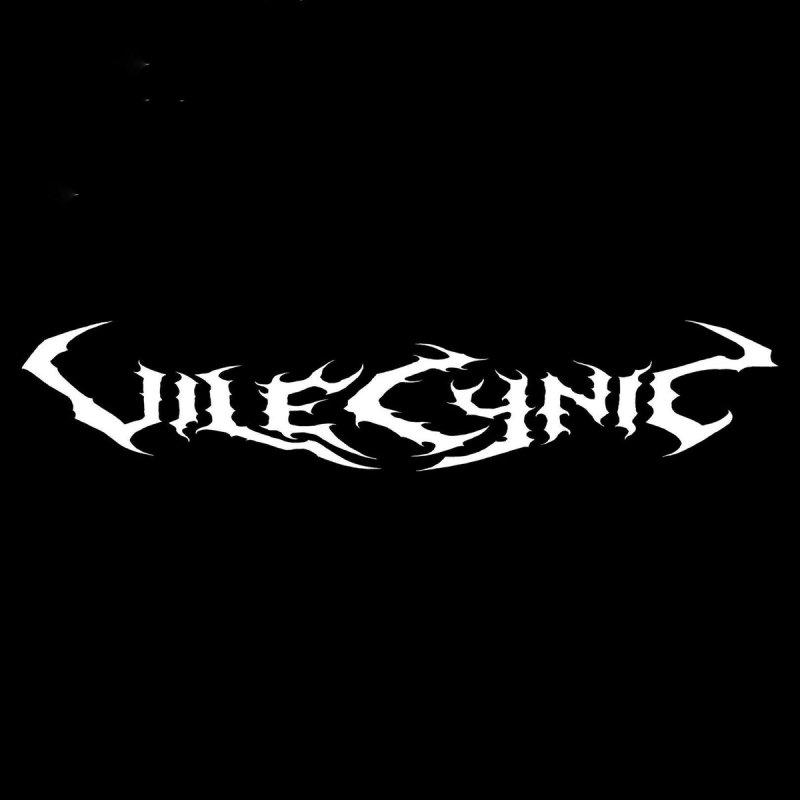 New Promo: Vile Cynic - Agony - (Death Thrash)