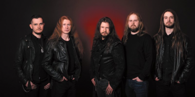Ironbound - The Lighbringer - Reviewed By Empire!