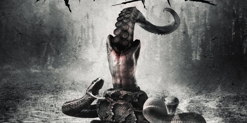 Stygian, the highly anticipated new album from Italian Death Metal/Deathcore stalwarts THE MODERN AGE SLAVERY.